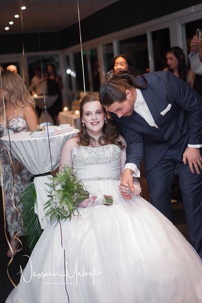 Megan & Rhys Wedding08072017-573.jpg