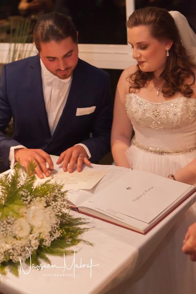 Megan & Rhys Wedding08072017-487.jpg