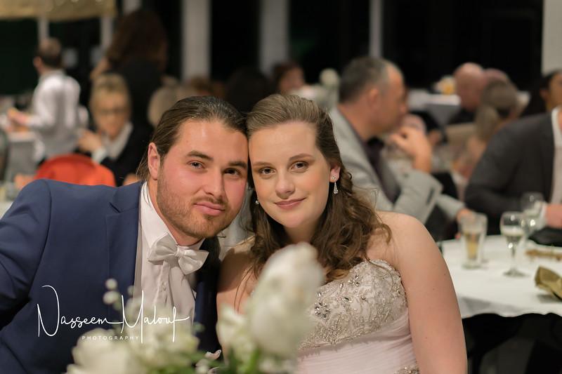 Megan & Rhys Wedding08072017-125.jpg