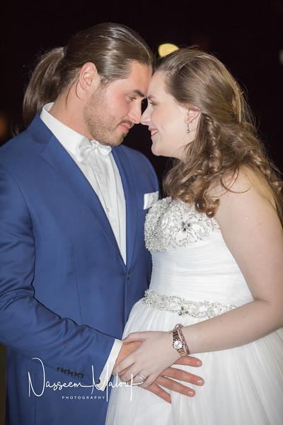 Megan & Rhys Wedding08072017-161.jpg