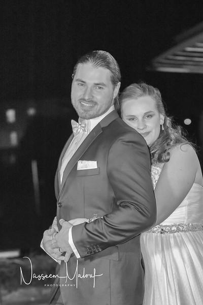 Megan & Rhys Wedding08072017-167-Edit-2.jpg