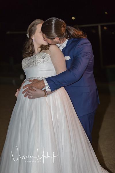 Megan & Rhys Wedding08072017-173.jpg