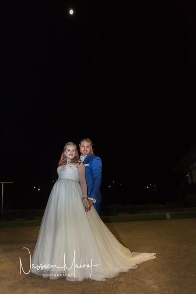 Megan & Rhys Wedding08072017-646.jpg