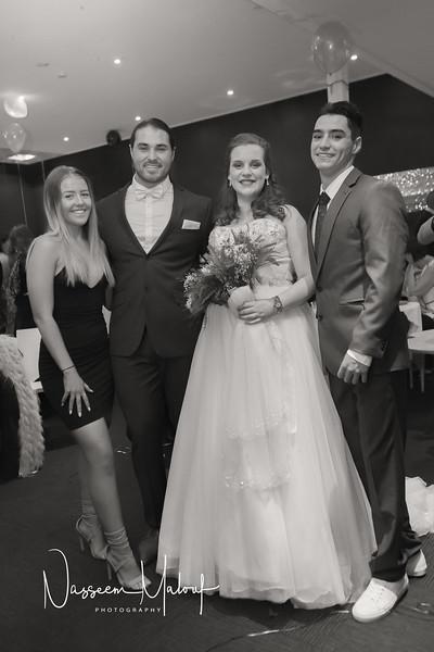 Megan & Rhys Wedding08072017-548-Edit.jpg