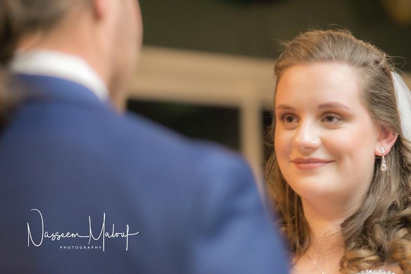 Megan & Rhys Wedding08072017-91.jpg