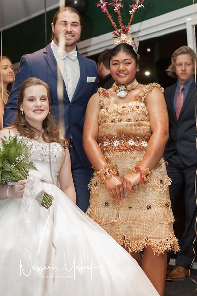Megan & Rhys Wedding08072017-608.jpg