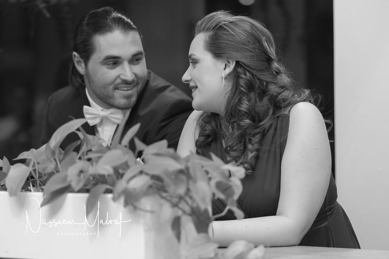 Megan & Rhys Wedding08072017-65-Edit.jpg