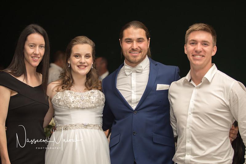 Megan & Rhys Wedding08072017-192.jpg
