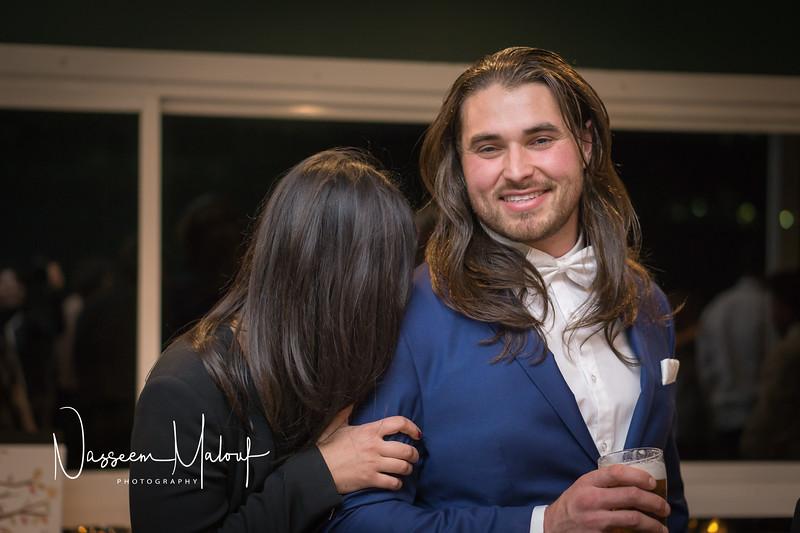 Megan & Rhys Wedding08072017-205.jpg