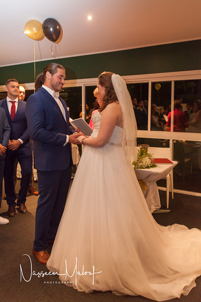 Megan & Rhys Wedding08072017-483.jpg