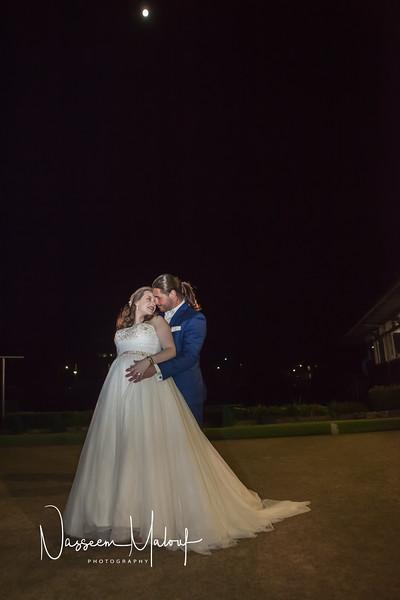 Megan & Rhys Wedding08072017-647.jpg