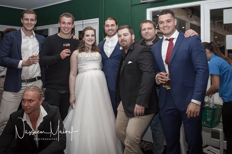 Megan & Rhys Wedding08072017-668.jpg