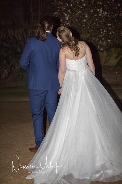 Megan & Rhys Wedding08072017-174.jpg