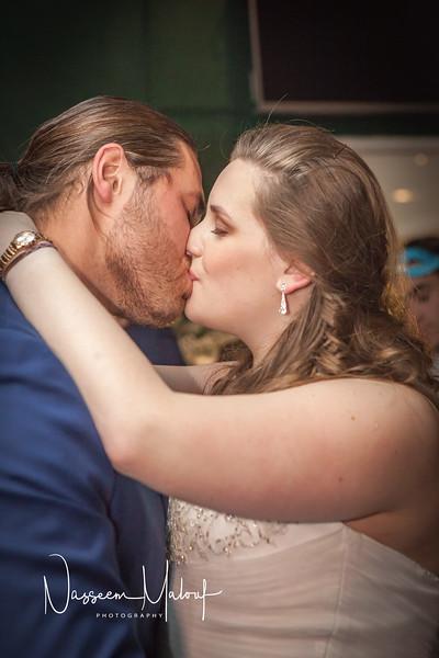 Megan & Rhys Wedding08072017-666.jpg