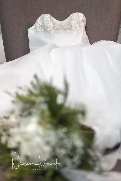 Megan & Rhys Wedding08072017-399.jpg