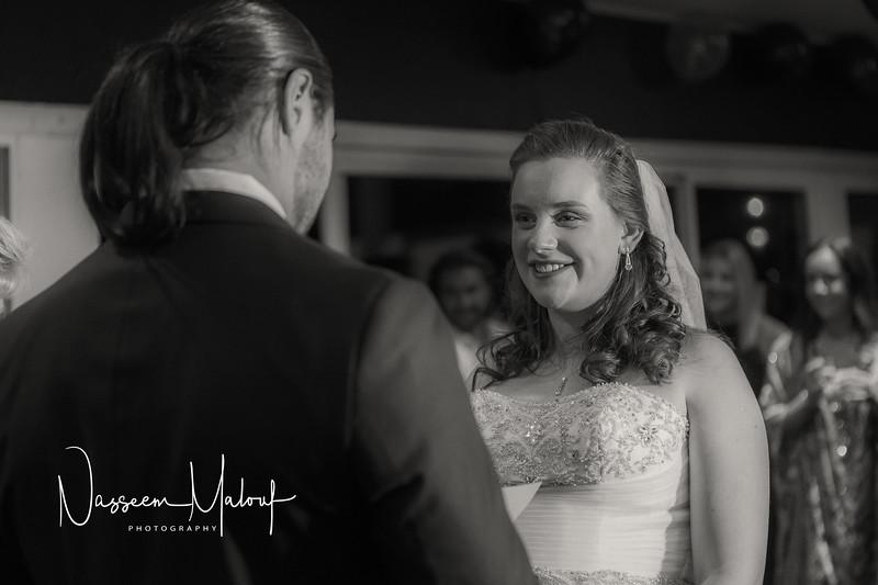 Megan & Rhys Wedding08072017-473-Edit.jpg