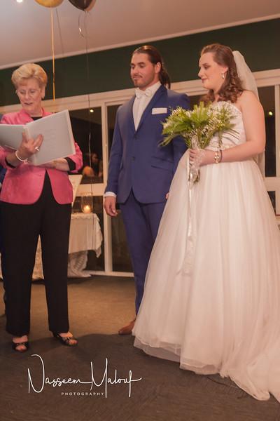 Megan & Rhys Wedding08072017-462.jpg