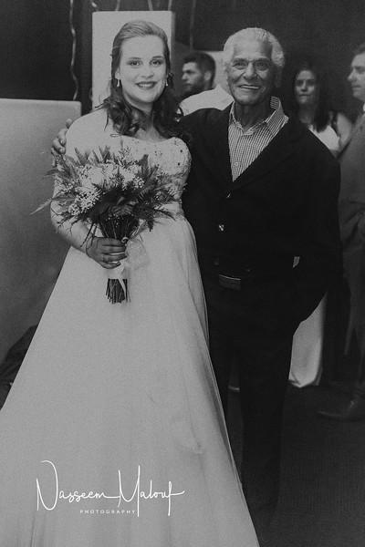 Megan & Rhys Wedding08072017-632-Edit.jpg