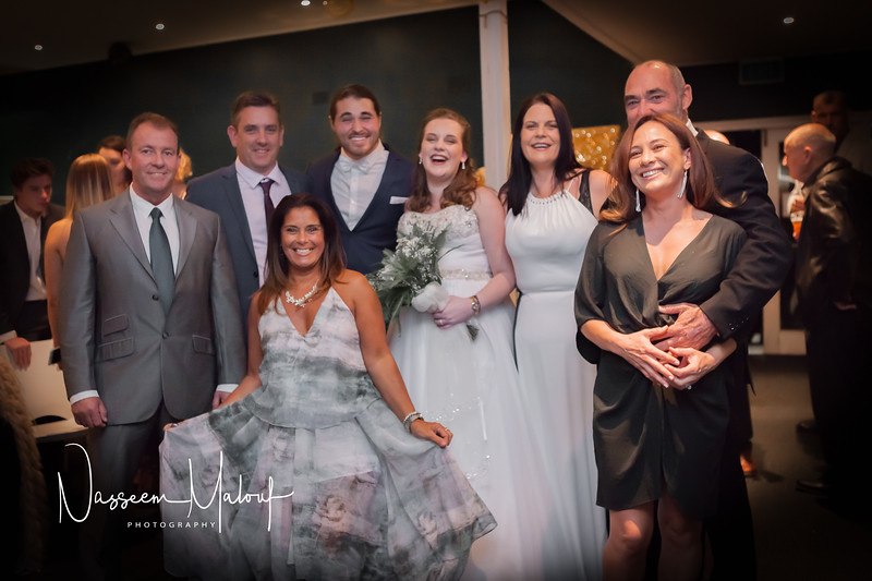 Megan & Rhys Wedding08072017-558.jpg