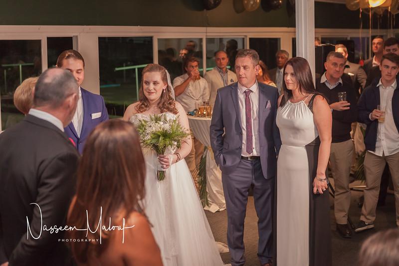 Megan & Rhys Wedding08072017-465.jpg