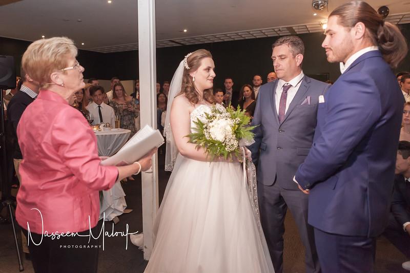 Megan & Rhys Wedding08072017-445.jpg