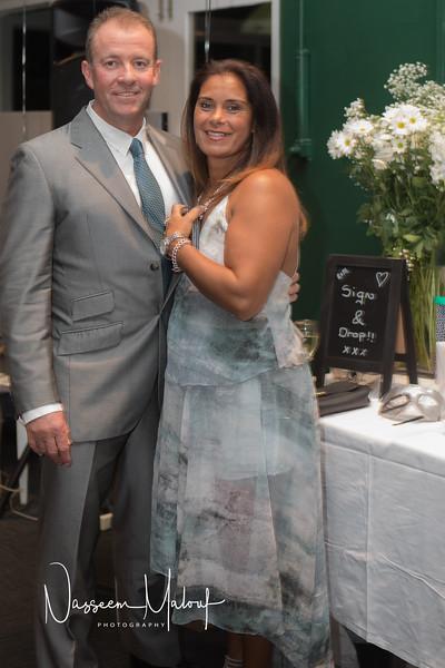 Megan & Rhys Wedding08072017-90.jpg