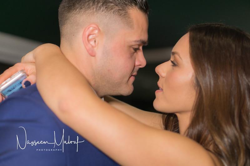 Megan & Rhys Wedding08072017-165.jpg