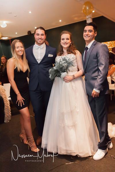 Megan & Rhys Wedding08072017-547.jpg