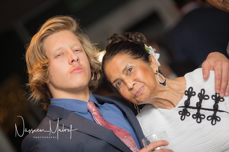 Megan & Rhys Wedding08072017-129.jpg
