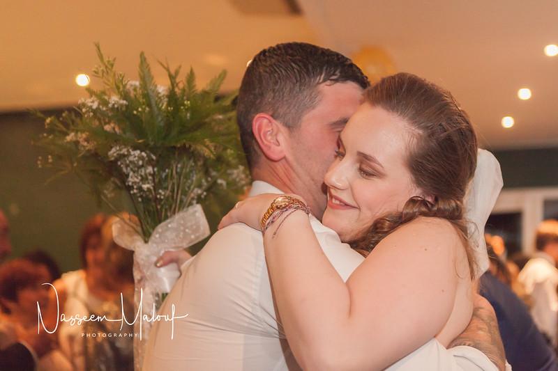Megan & Rhys Wedding08072017-519.jpg