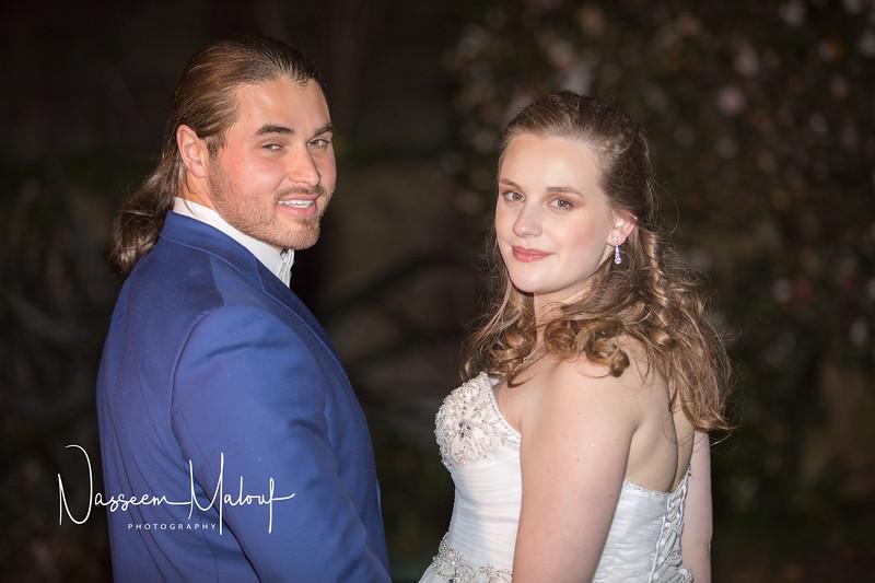 Megan & Rhys Wedding08072017-176.jpg