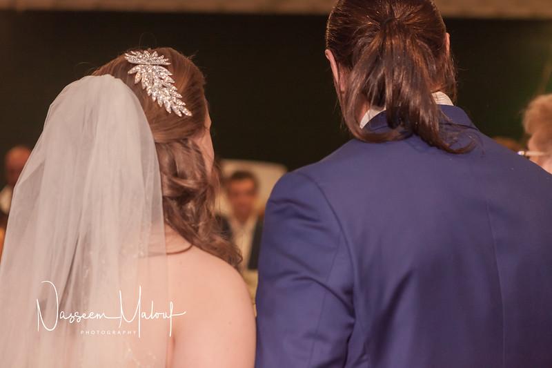 Megan & Rhys Wedding08072017-452.jpg