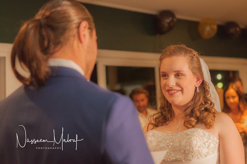 Megan & Rhys Wedding08072017-474.jpg