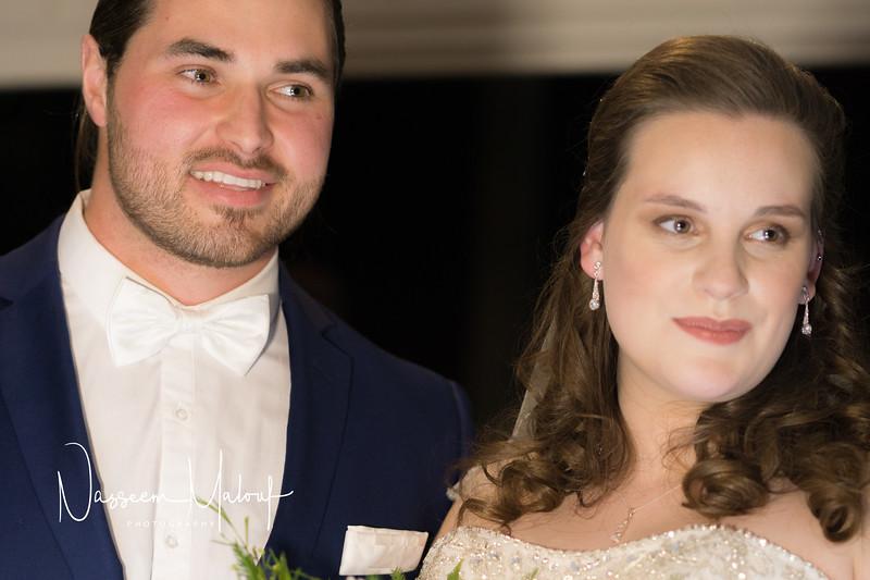 Megan & Rhys Wedding08072017-106.jpg