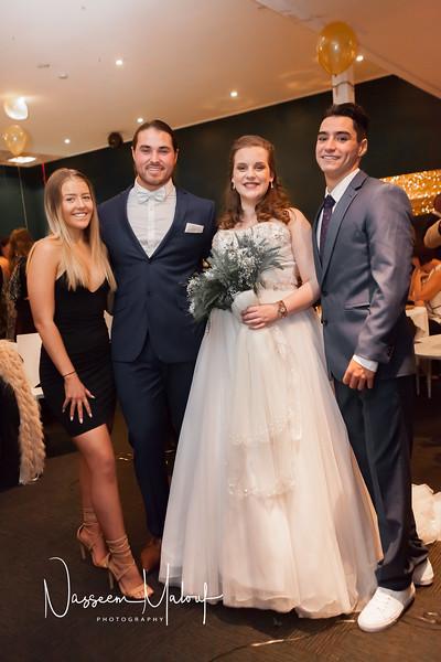 Megan & Rhys Wedding08072017-548.jpg
