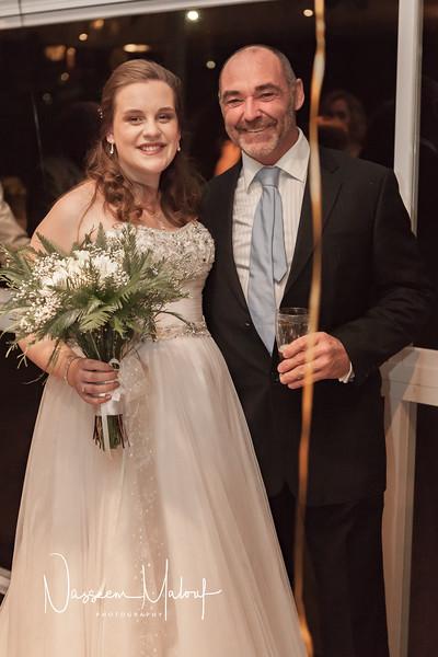 Megan & Rhys Wedding08072017-624.jpg