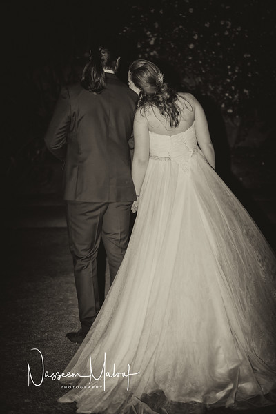 Megan & Rhys Wedding08072017-174-Edit.jpg