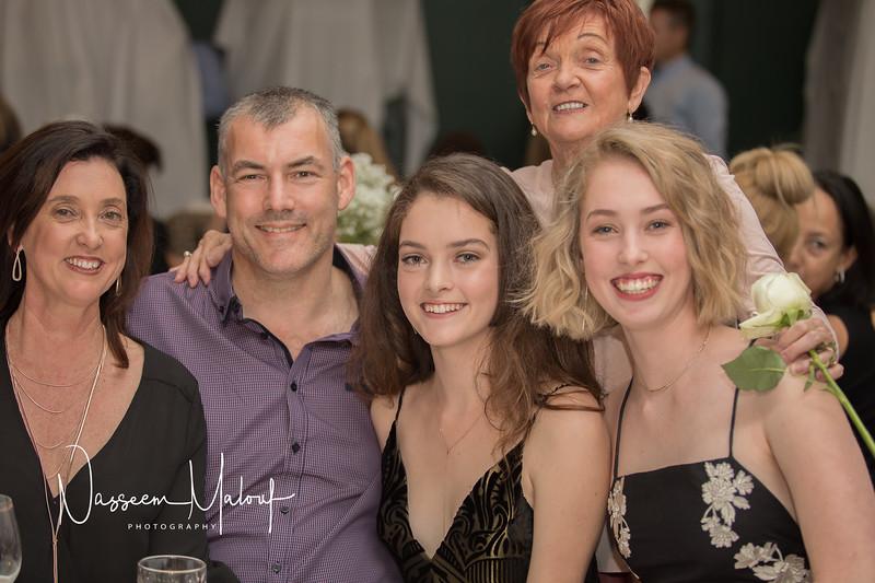Megan & Rhys Wedding08072017-198.jpg