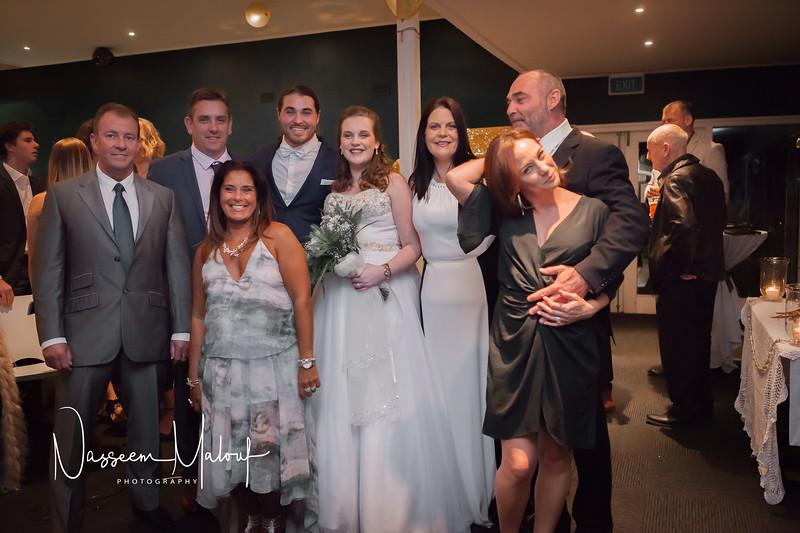 Megan & Rhys Wedding08072017-559.jpg