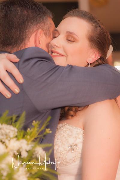 Megan & Rhys Wedding08072017-507.jpg