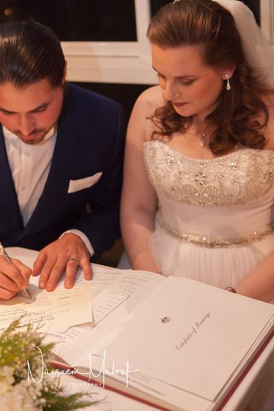 Megan & Rhys Wedding08072017-488.jpg