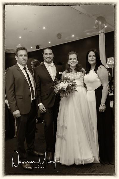 Megan & Rhys Wedding08072017-553-Edit.jpg