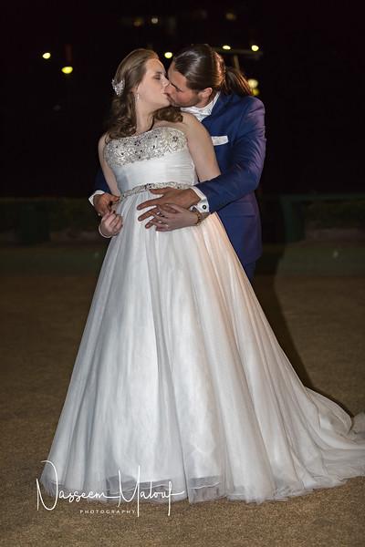Megan & Rhys Wedding08072017-172.jpg