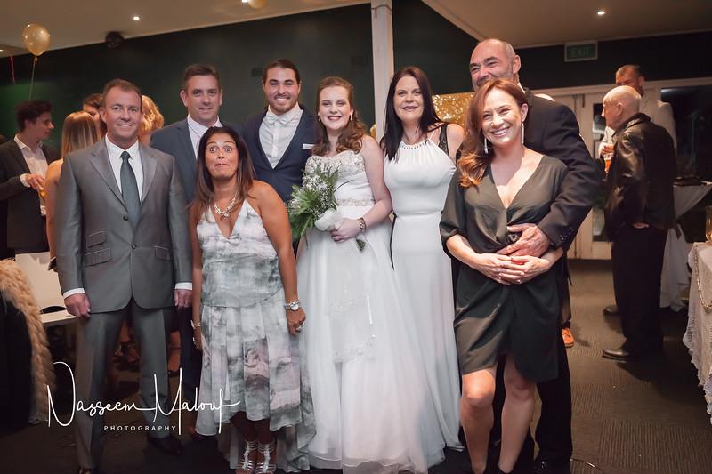Megan & Rhys Wedding08072017-560.jpg
