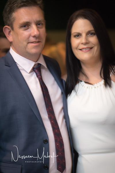 Megan & Rhys Wedding08072017-90-2.jpg