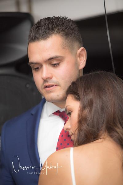 Megan & Rhys Wedding08072017-238.jpg