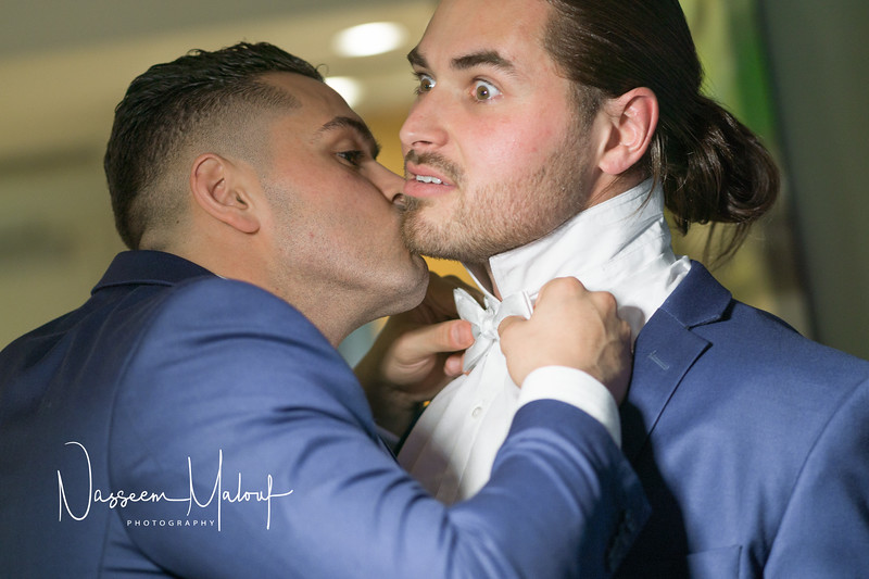 Megan & Rhys Wedding08072017-49.jpg