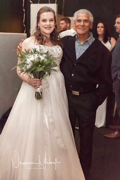 Megan & Rhys Wedding08072017-632.jpg