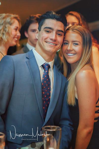 Megan & Rhys Wedding08072017-630-Edit.jpg