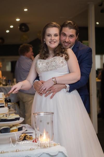Megan & Rhys Wedding08072017-200-2.jpg